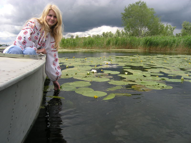 viy-golaya-pannochka